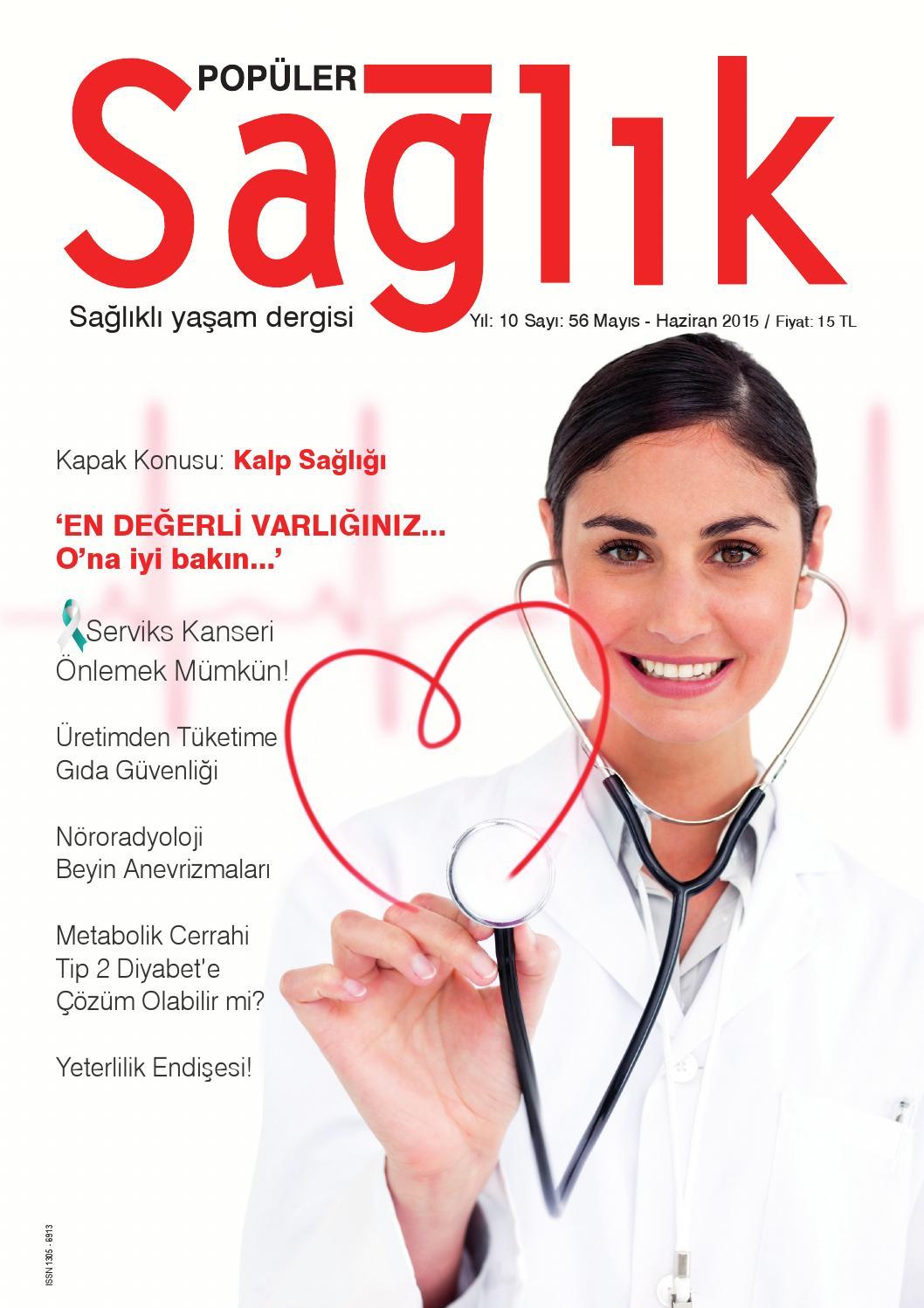 Kalp krizi riskiniz varmı ögrenin kalp krizi riskini ögrenmenin kolay yolu 99