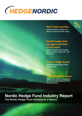 hn_ir2015 by HedgeNordic - issuu