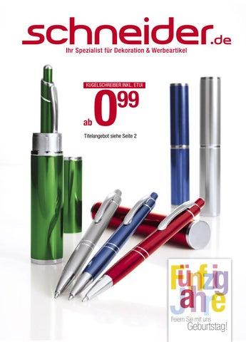 Sanft Brieföffner Sehr Schön Aus Fiberglas Ein Apotheken Werbe-artikel Neu Bücher Belletristik