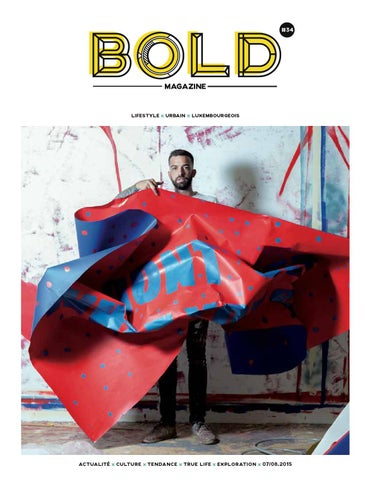 online store 69df2 be743 Bold  34 by alinea communication - issuu