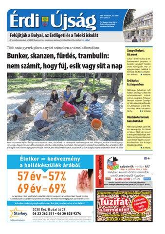Érdi Újság - 2015. 07. 01. by Maraton Lapcsoport Kft. - issuu 352ca3a4f7