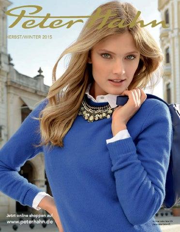 St.emile Damen Blazer Jacke Wollweiß Struktur Jacken, Mäntel & Westen Damenmode Streifen 38 Revers Tailliert