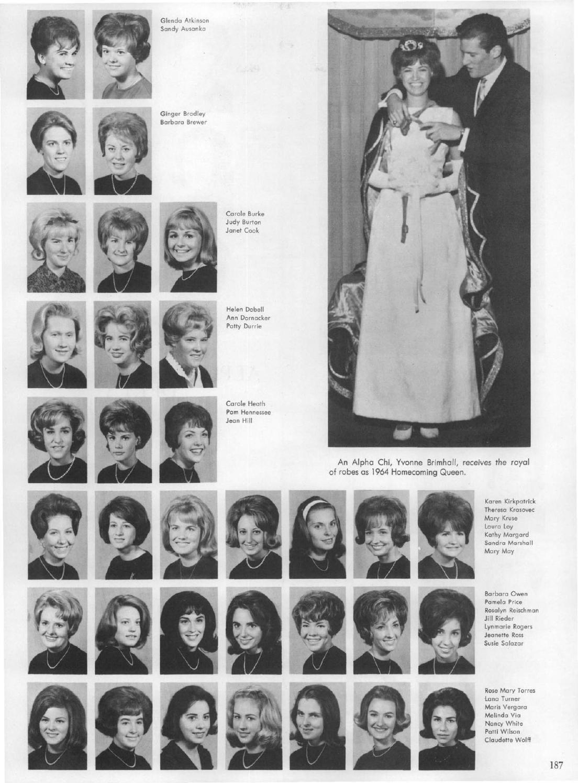 Gilda Galan,Miranda de Pencier XXX image Wini Shaw,Kaitlin Doubleday
