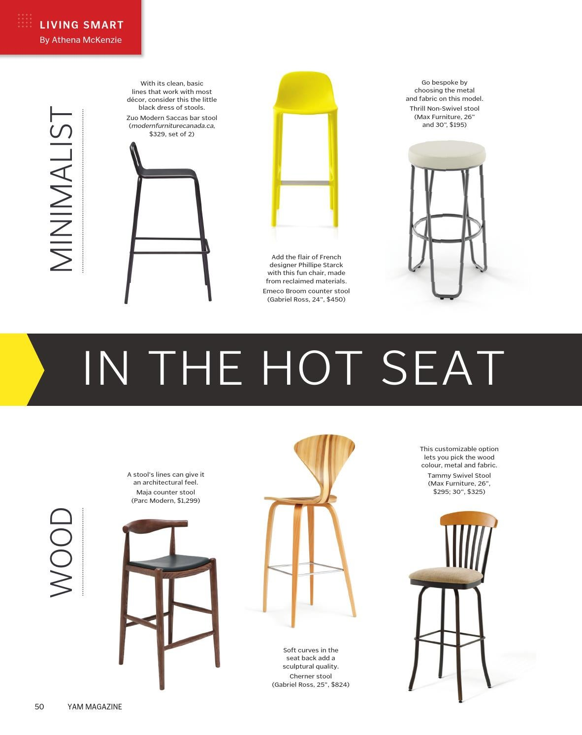 Collections Of Broom Counter Stools Onthecornerstone