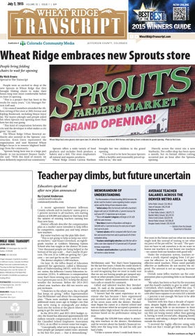 Wheat ridge transcript 0702 by colorado community media issuu page 1 fandeluxe Images