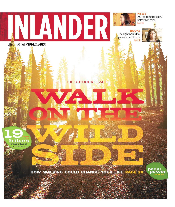 Inlander 07 02 2015 by The Inlander - issuu 021a028b41198