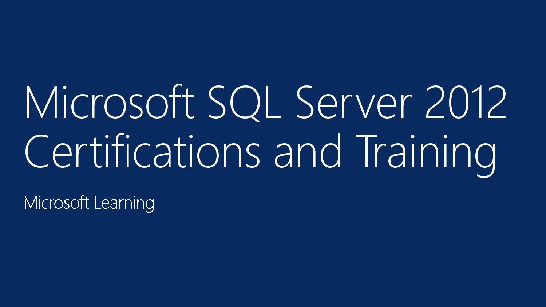 Pass4sure 70 461 Querying Microsoft Sql Server 2012 By Pass4sureexam