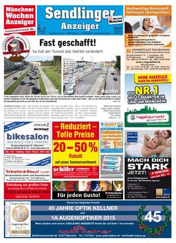 Baltes BOS Halbschuhe Schuhe Leder Sport NP 120€ in