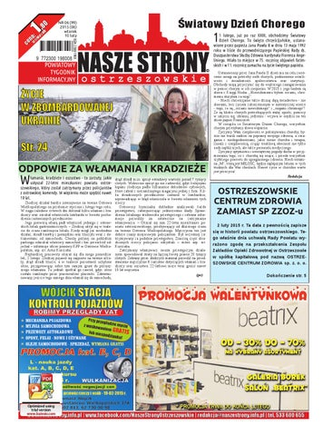 W Kociele w. Marcina I Komunia wita - PDF Darmowe