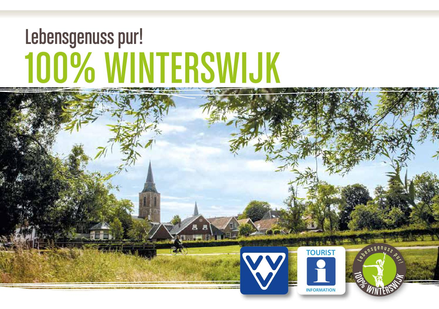 Winterswijk Geschäfte winterswijk 2015 d by vvv winterswijk issuu