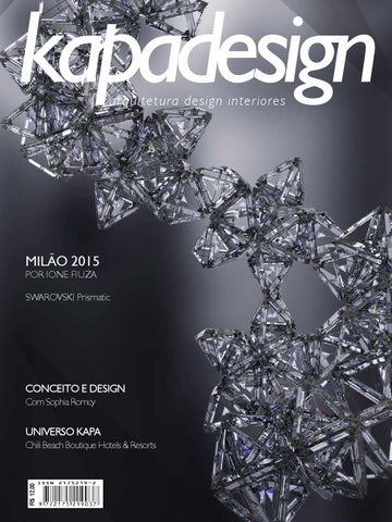Kapa design 1 2015 by andre benevides - issuu 3db9d89156