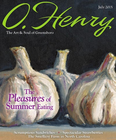 o henry the roads we take The stories of o henry room --the higher abdication --the indian summer of dry valley johnson --past one at rooney's --the man higher up --the roads we take.