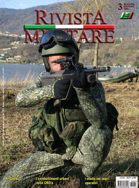 Brevetto de Moniteur Paracadutista Militare Francese /& Legione Straniera Divisa