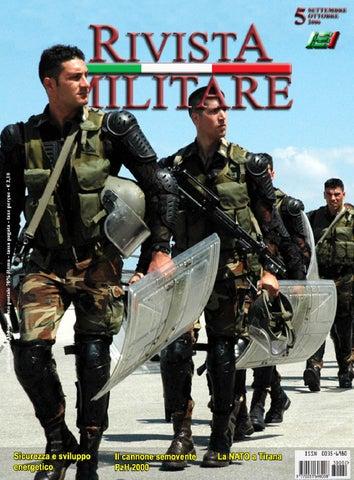 ... riv.mil flashnet.it ras.es flashnet.it «Rivista Militare» ha lo scopo  di estendere e aggiornare la preparazione tecnica e professionale del  personale ... 9983be4e81a3