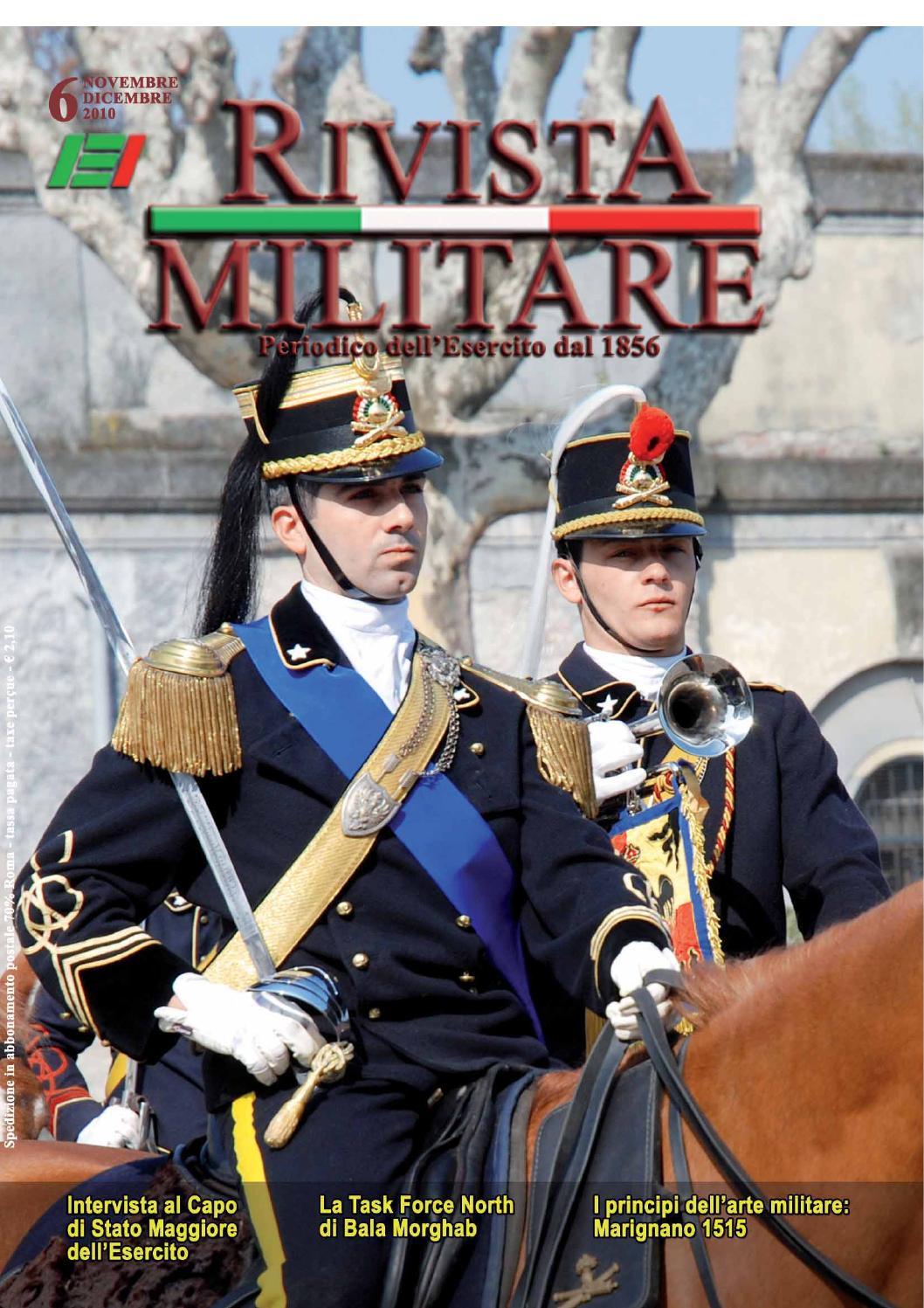 disfunzione erettile noi militari