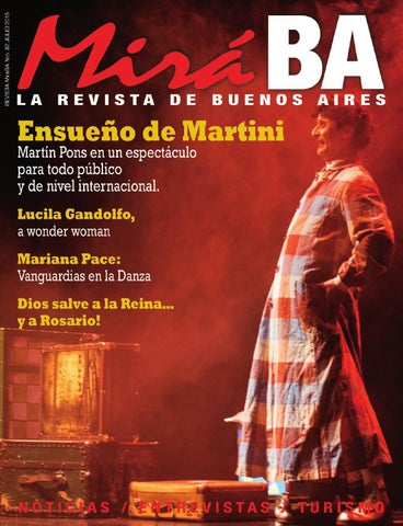 Loyal Conjunto Completo De Mariquita Perez Grande Con Zapatitos Merceditas Mariquita Pérez Juguetes