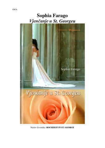 The Ruling Passion Linda Berdoll Pdf Download