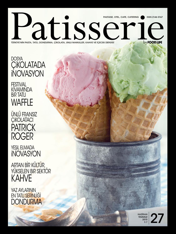 Fransız çikolatası: gerçek yemek tarifleri, menşe tarihi