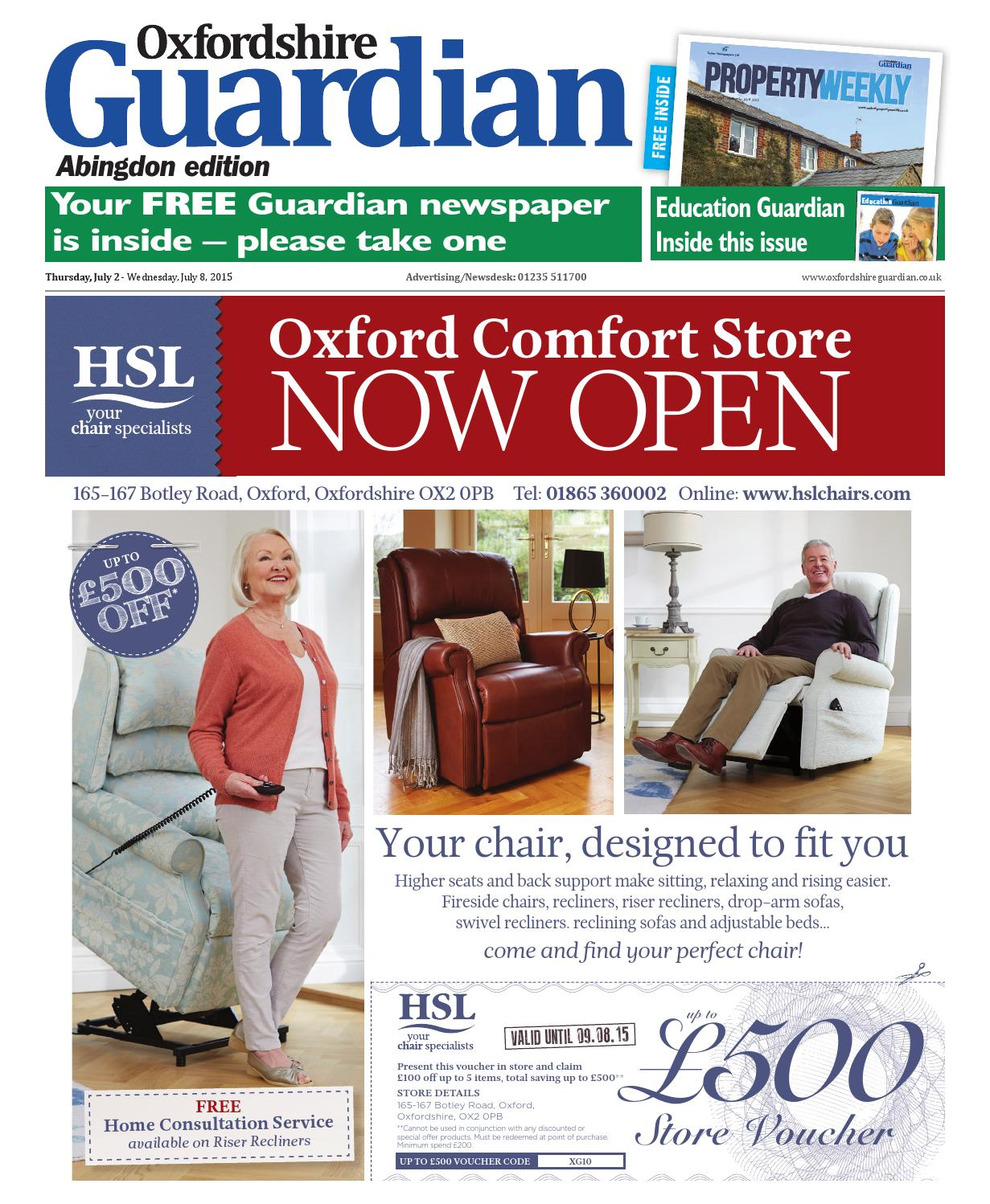 Home gt dorset leather dual motor lift and rise chair - Home Gt Dorset Leather Dual Motor Lift And Rise Chair 35