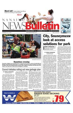 3dfd16c307c1 Nanaimo News Bulletin