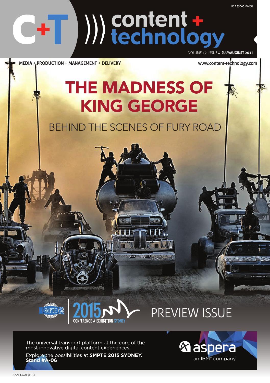 Mad Max Max Rockatansky Vinyl Decal Sticker for Car//Laptop//Consoles//Mirrorr