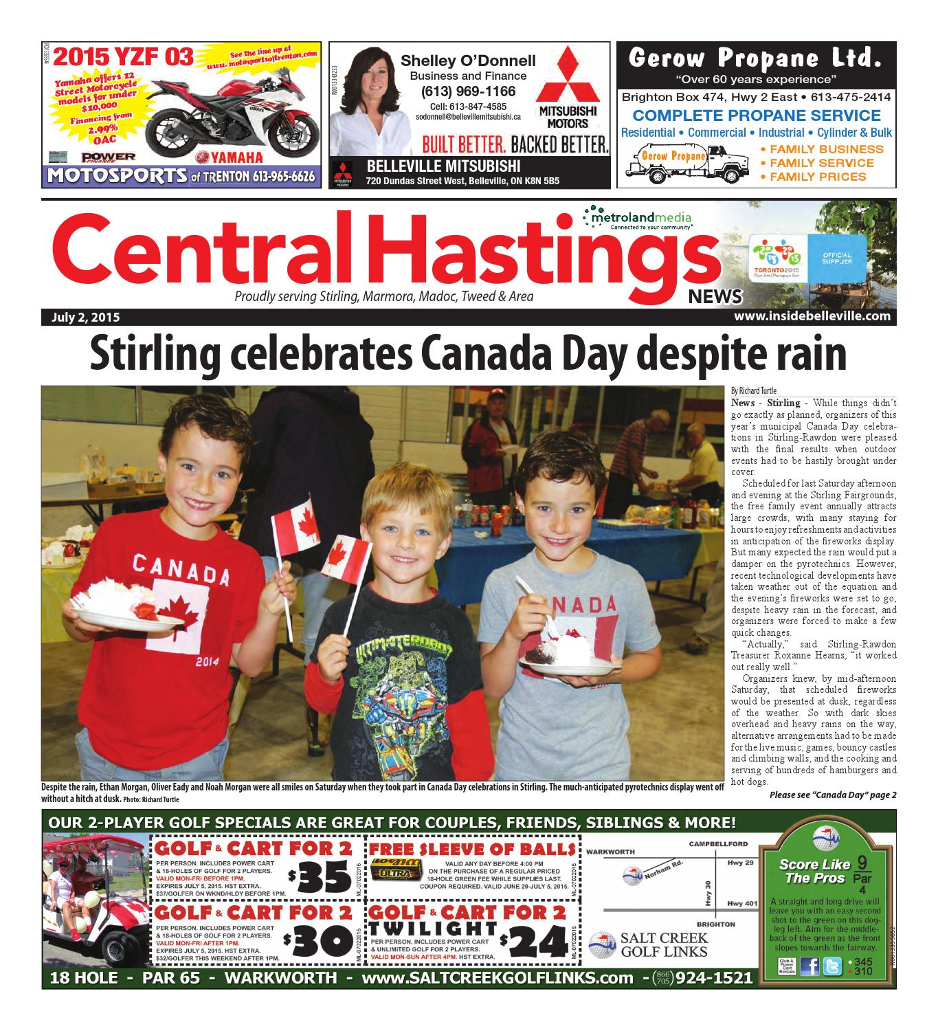 centralhastings070215 by metroland east central hastings news issuu rh issuu com