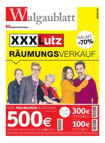 Rz wb by Russmedia Digital GmbH issuu