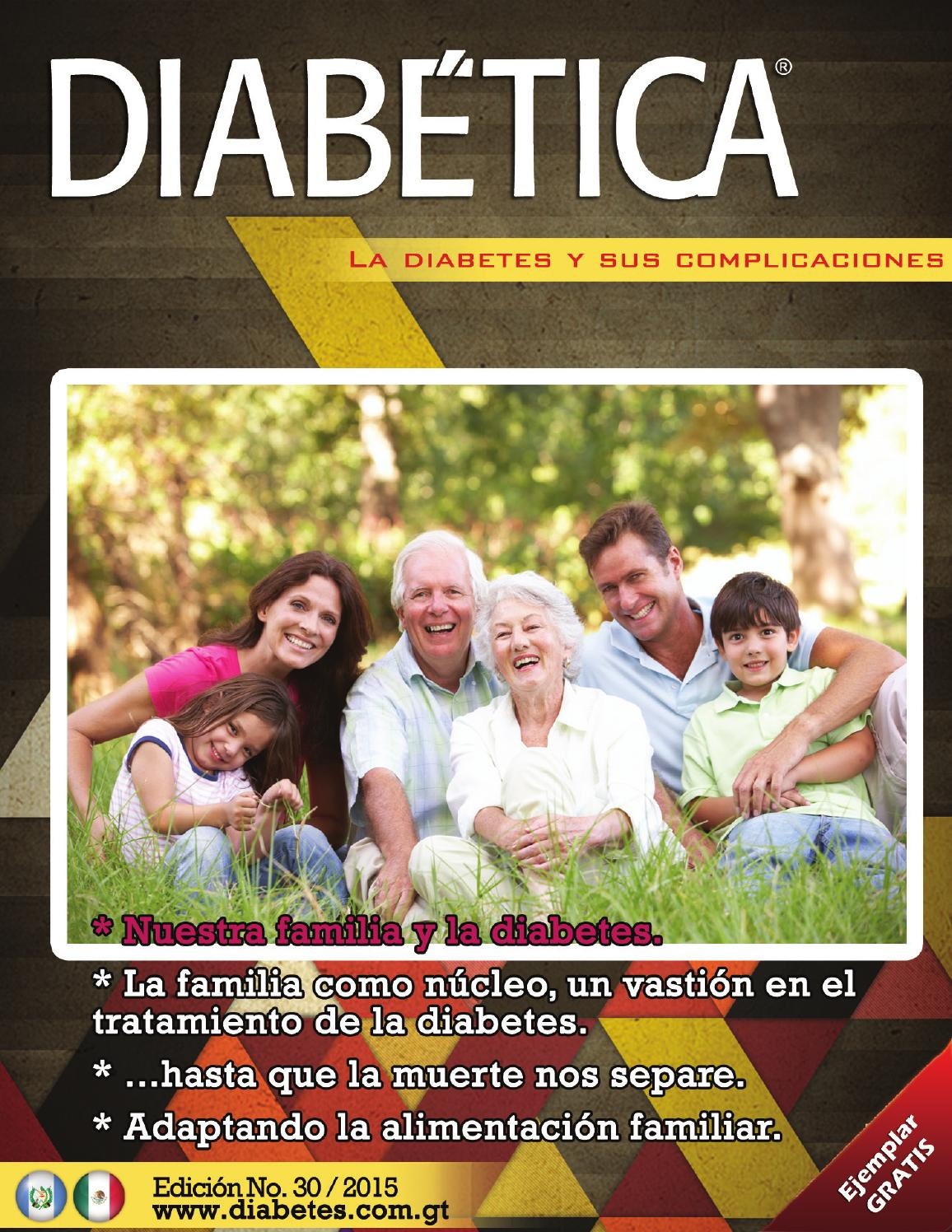 beber leche por la noche diarrea diabetes