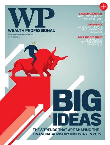 Wealth Professional 3 06 by Key Media - issuu