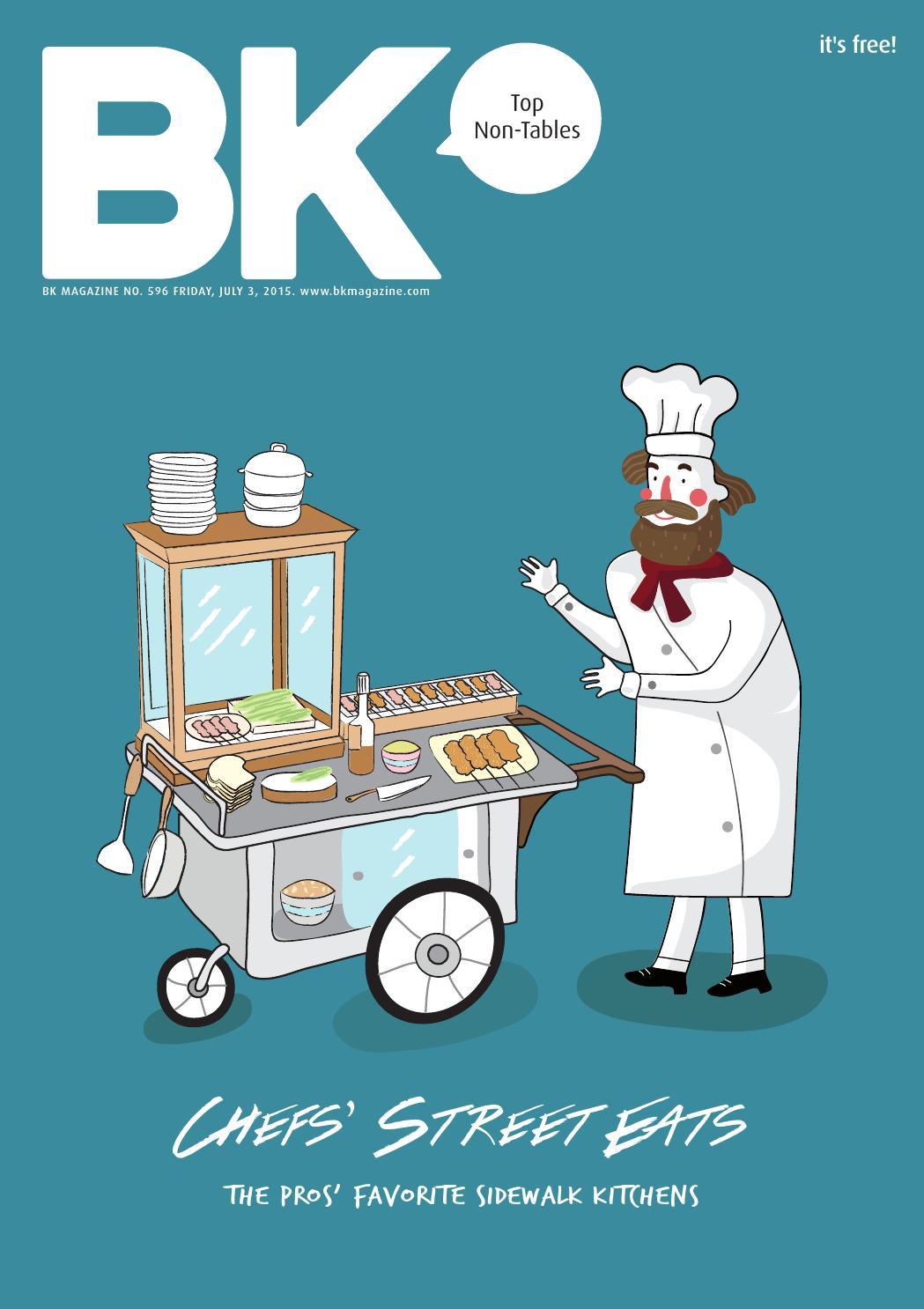 BK Magazine 596, July 3, 2015 by BK Magazine - issuu