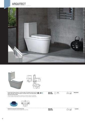2015 Noken Catalog By Porcelanosa Ncal Issuu