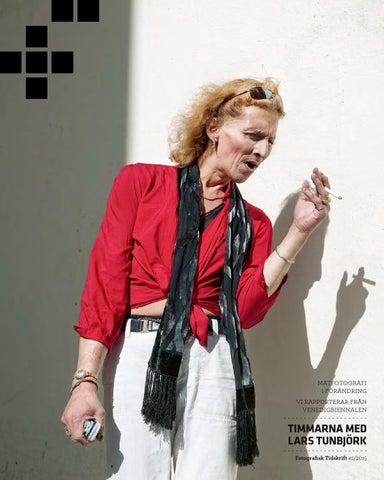 Fotografisk Tidskrift nr 2 2015 by Fotografisk Tidskrift - issuu 52140728ad01b