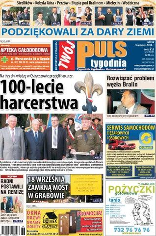Bicep, Mall Grab i Oliver Koletzki na 3. urodzinach klubu Smolna