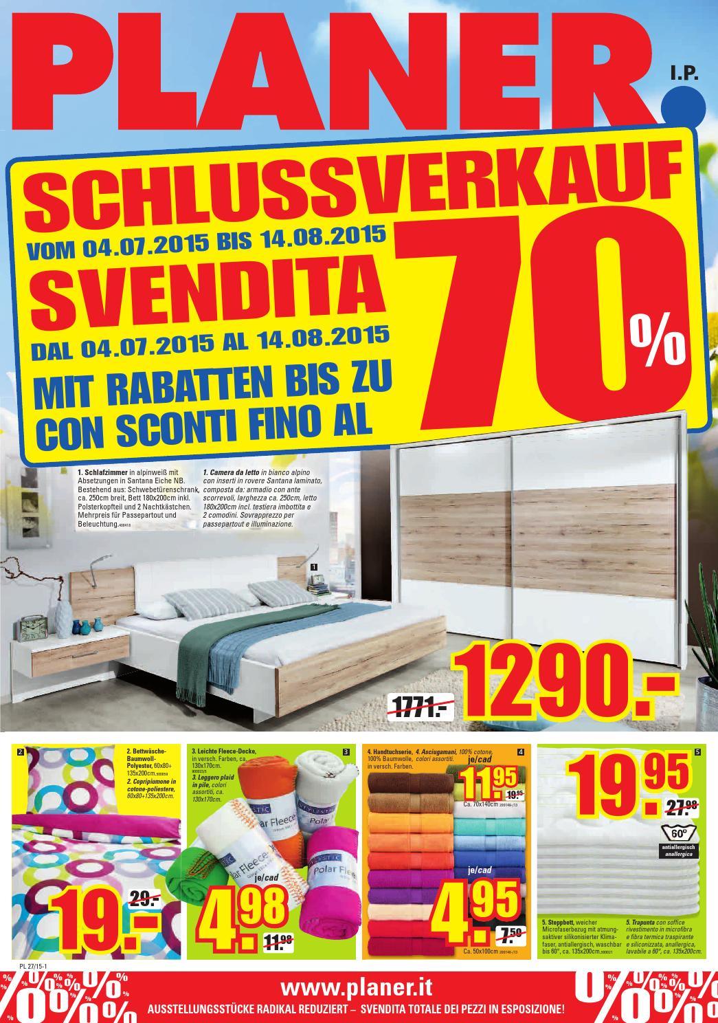 m bel planer schlussverkauf by suedtirolonline issuu. Black Bedroom Furniture Sets. Home Design Ideas