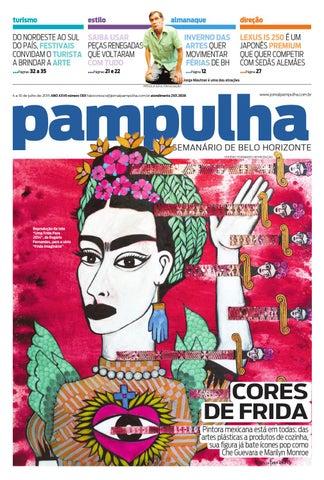 Pampulha - Sáb 5c786df3f9a