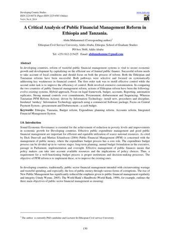 Бухсофт 2009 отчет по квотированию рабочих мест бланк