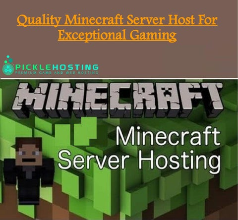 how to ddos minecraft servers