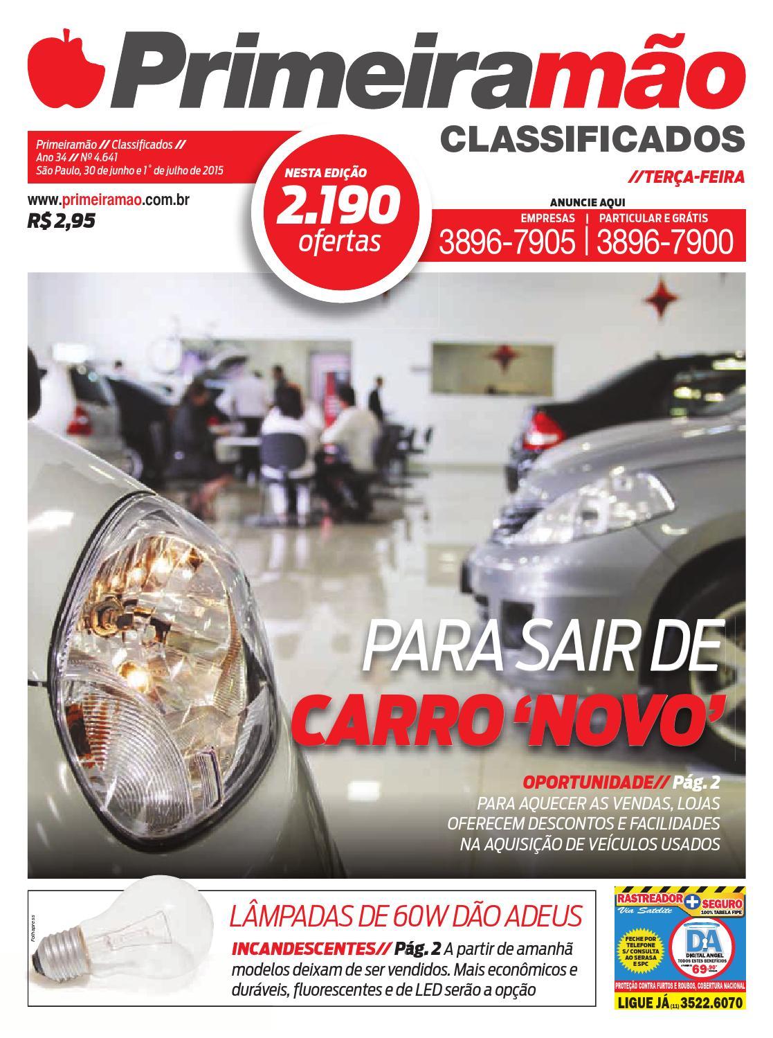 8df9dd5ac 20150630_br_primeiramaoclassificados by metro brazil - issuu