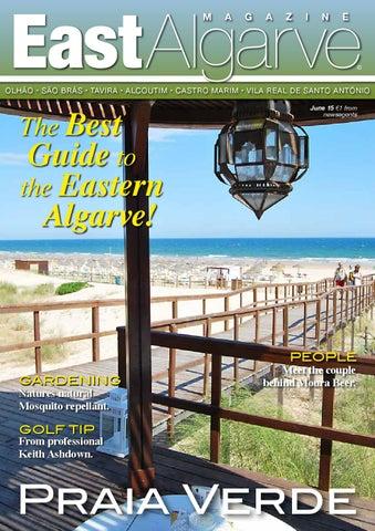 504fa900e5984 June15 East Algarve Magazine by Richard Bassett - issuu