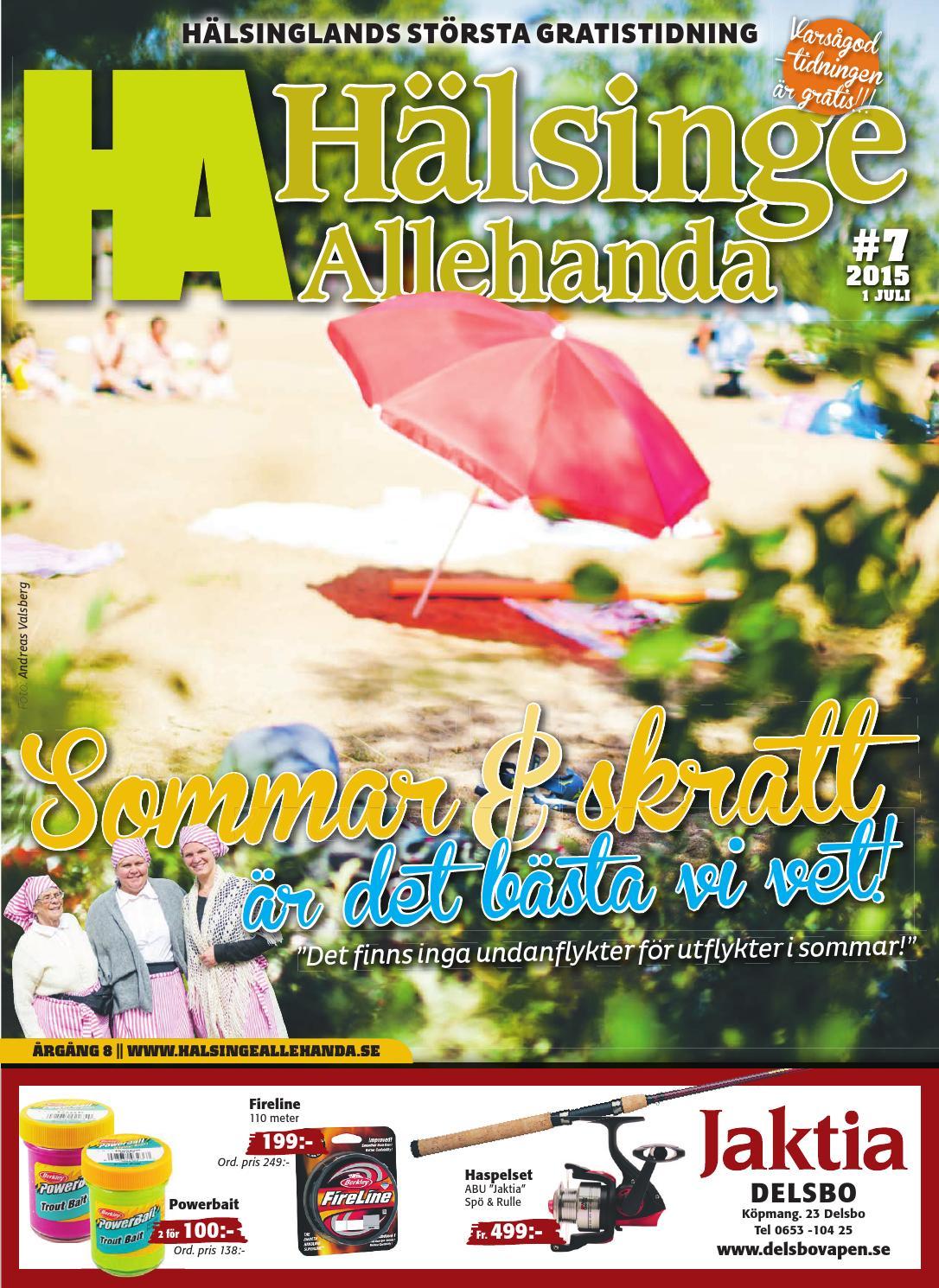 Ola Hell, Hlsingtuna 65, Hudiksvall | unam.net