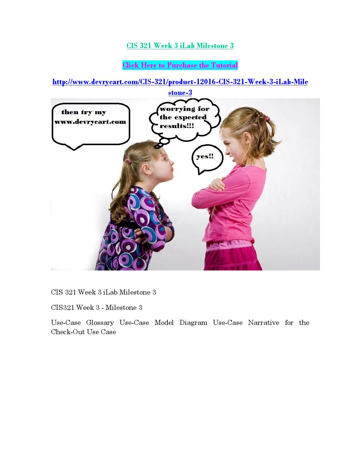"""com 321 week 3 Edu 321 edu/321 edu321 week 3 discussion 1/dq 1 programs for ells -newprograms for ells - read chapter 5 of your textbook, """"the educational landscape for ells"""" in addition to the recommended."""