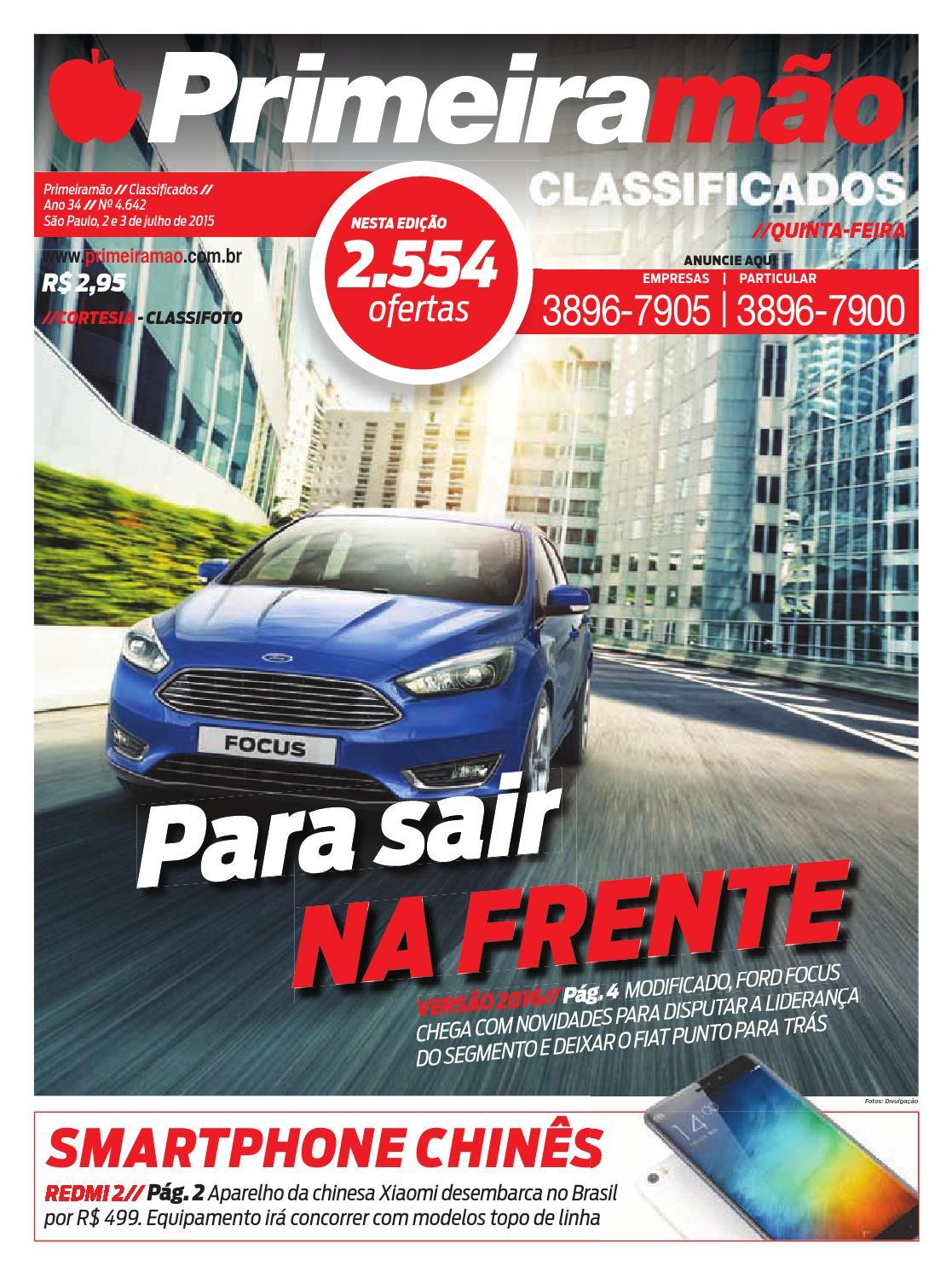 07f9de59b44 20150702_br_primeiramaoclassificados by metro brazil - issuu