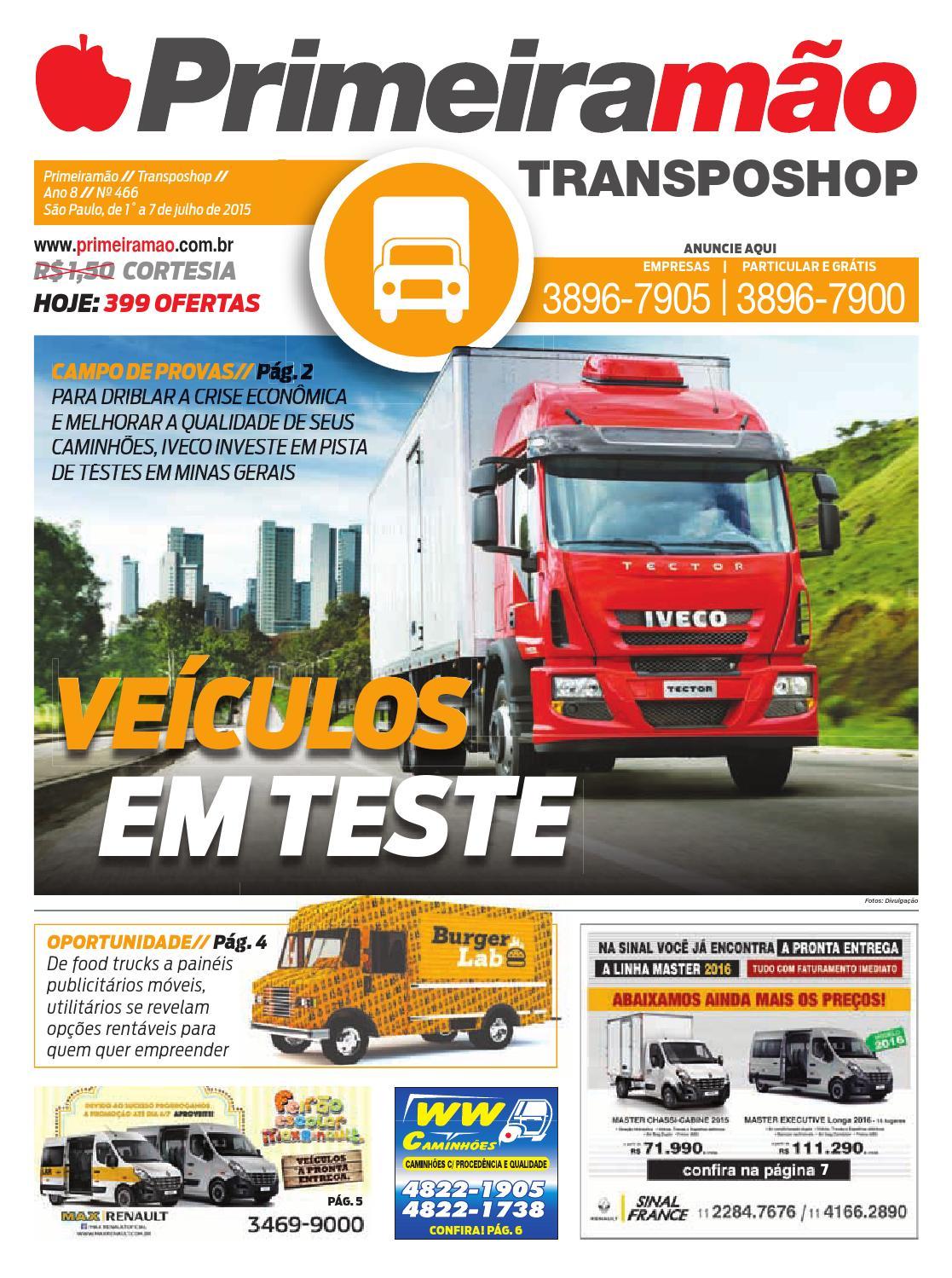 20150701brprimeiramaotransposhop by metro brazil issuu fandeluxe Choice Image