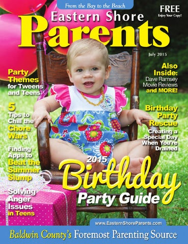 c639afc6fad9 Eastern Shore Parents July 2015 by KeepSharing - issuu