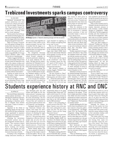 f3c4b93450e1 9 6 2012 by The Georgetown Voice - issuu