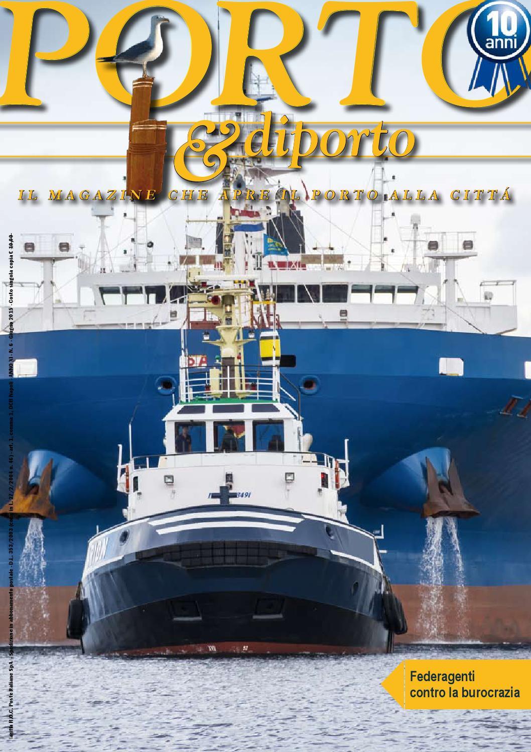 """PORTAFOGLIO DONNA XL con iscrizione /""""SEA/"""" MARITIM Stella Marina Portafoglio L"""