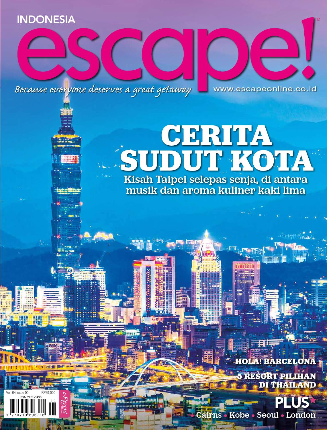 Indonesia 2015 Jun-Aug by Regent Media Pte Ltd - issuu