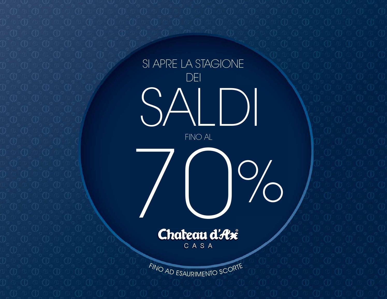 Divano Letto Matrimoniale Chateau D Ax.Chateau D Ax Saldi Estate 2015 By Mobilpro Issuu