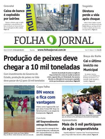 Da5a4d65a4d5a4d6a54d65a4d by Folha do Vale - issuu 5cc8242fa59fa
