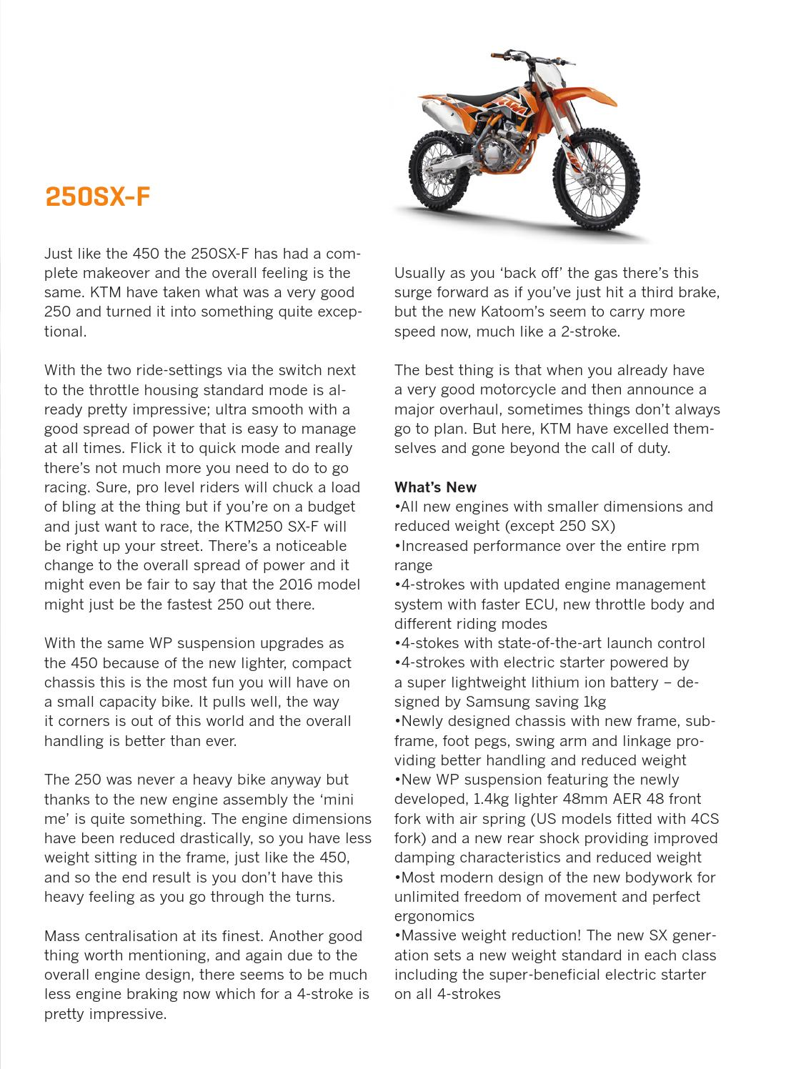 On-Track Off-Road issue 109 by otormag - issuu